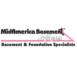 MidAmerica Basement Systems image 2