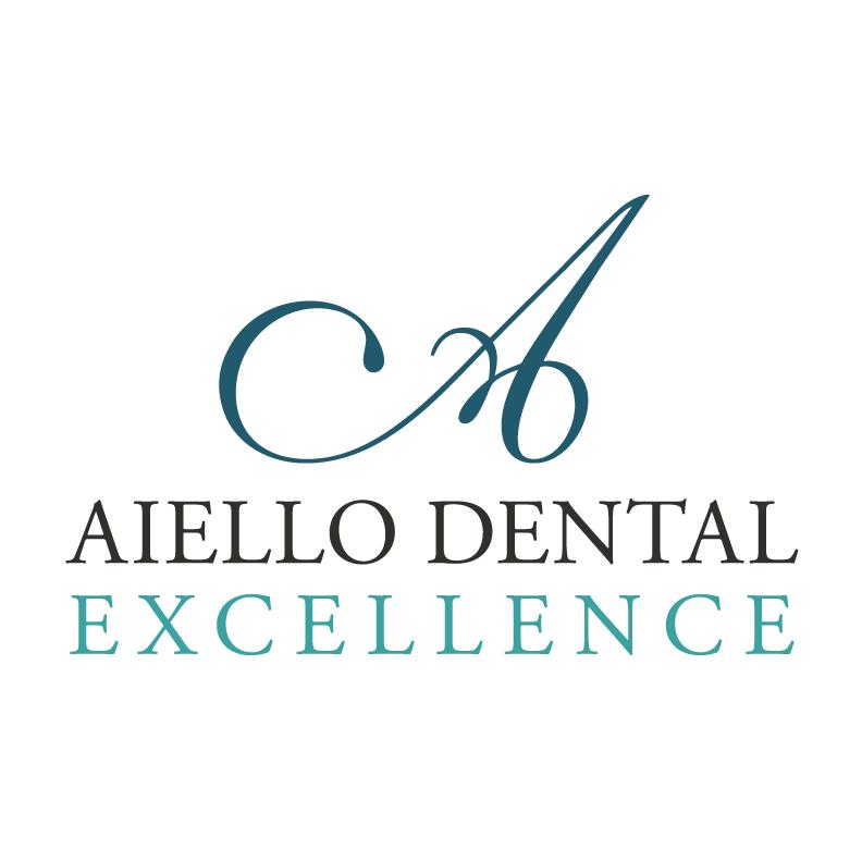 Aiello Dental Excellence