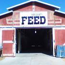 Miller's Feed & Supply LLC