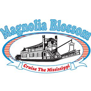 Magnolia Blossom Cruises image 9