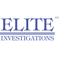 Elite Investigations, Inc.