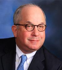 Wade Rosenberg, MD, FACS