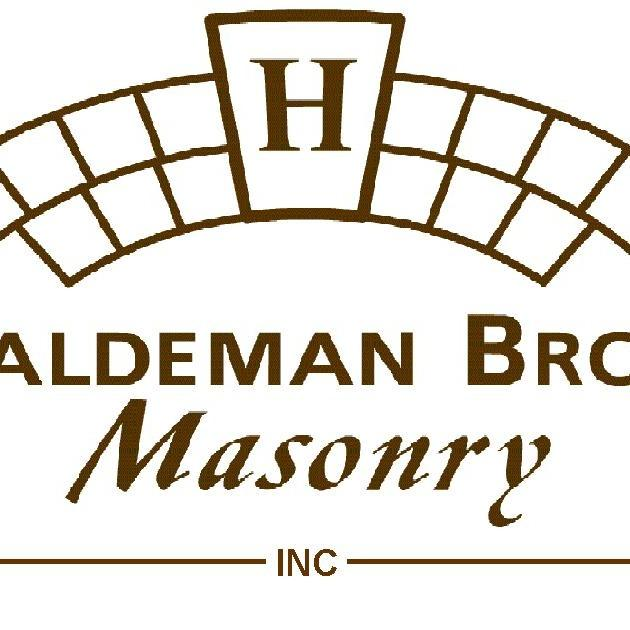 Haldeman Bros. Masonry Inc image 10