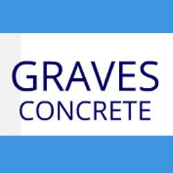 Graves Concrete