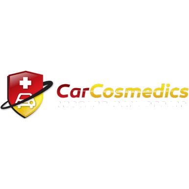 Car Cosmedics