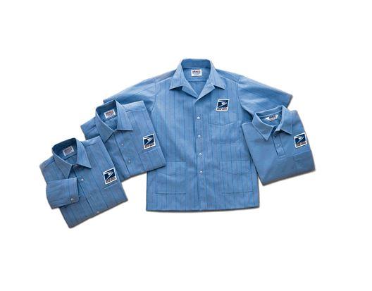 Bazaar Uniforms & Mens Store image 1