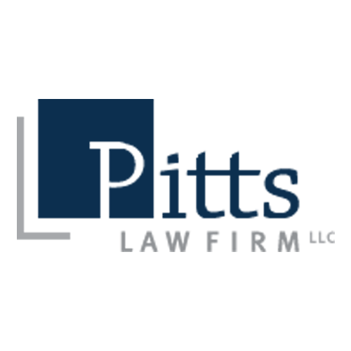 Pitts Law Office
