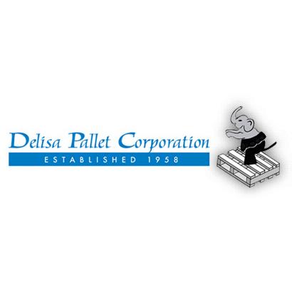 Delisa Pallet Corporation