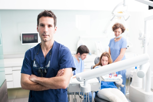 Griffith Family Dental