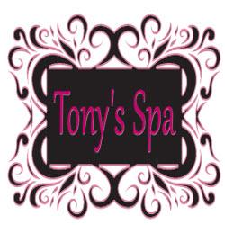 Tony's Spa