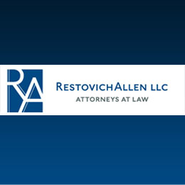 Restovich & Associates, LLC