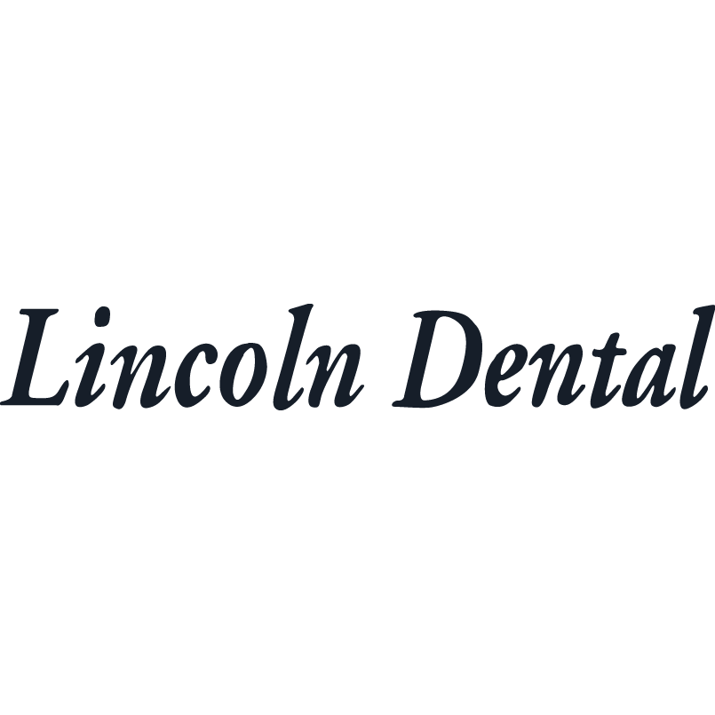 Lincoln Dental Worcester Ma Business Directory