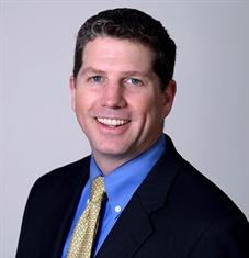 David Hannah - Ameriprise Financial Services, Inc. - East Hartford, CT 06108 - (860)466-7151 | ShowMeLocal.com