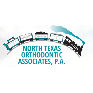 North Texas Orthodontic Associates, P.A.