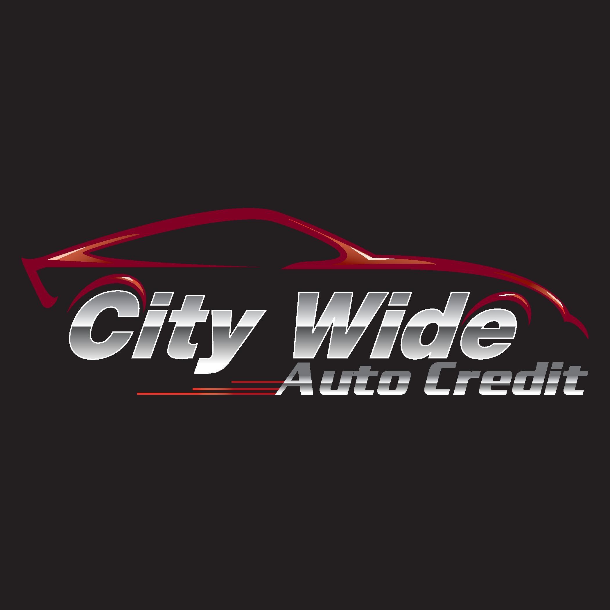 City Wide Auto Credit