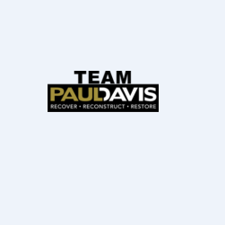 Paul Davis Restoration of Boston South and Rhode Island - Warwick, RI 02888 - (866)323-7285 | ShowMeLocal.com