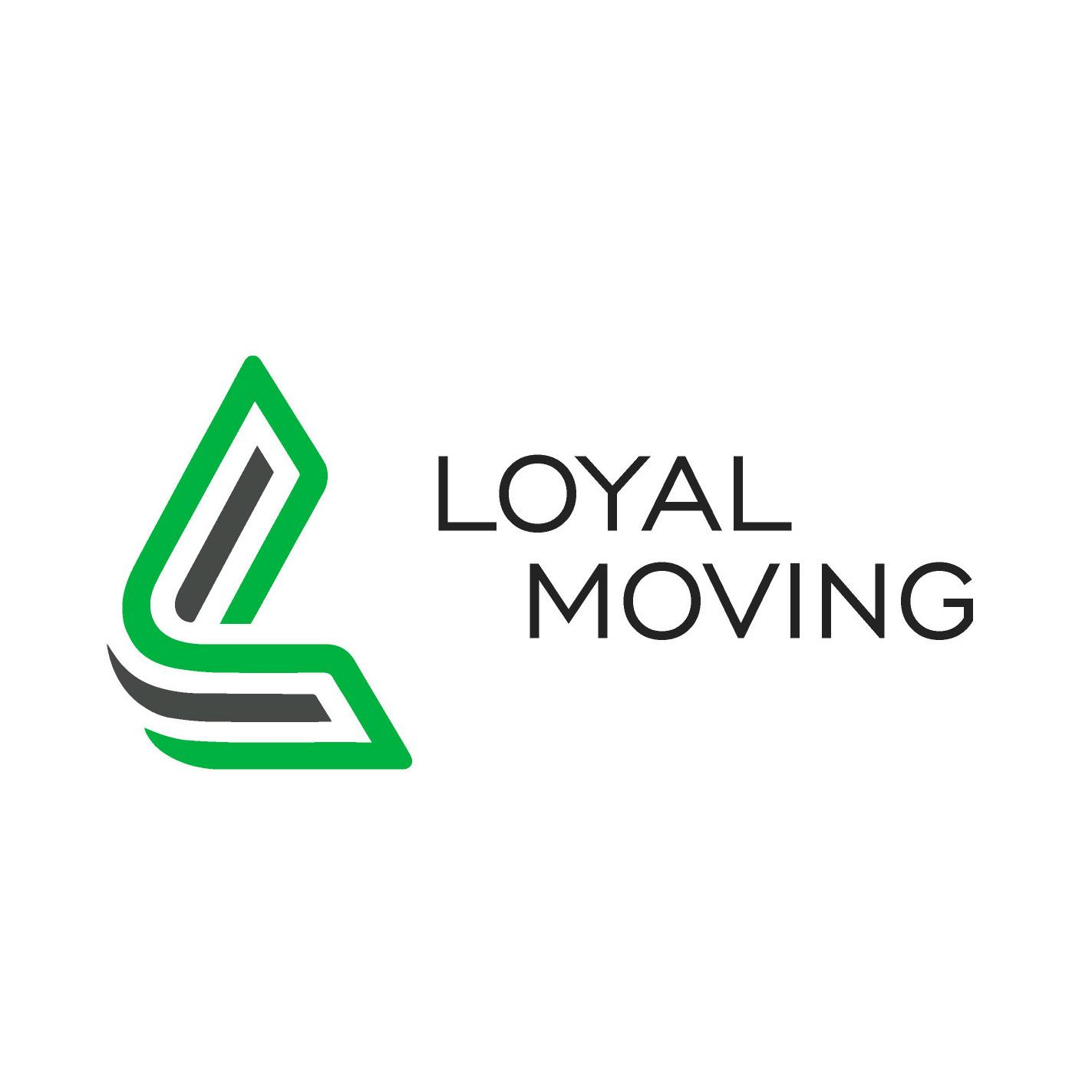 Loyal Moving Company