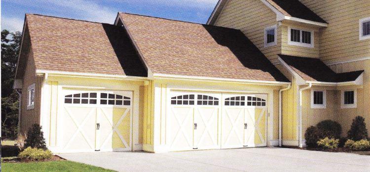 Edwardsville Area Door & Fence image 3