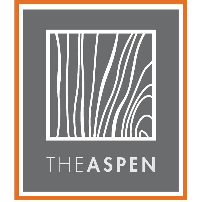 The Aspen DC