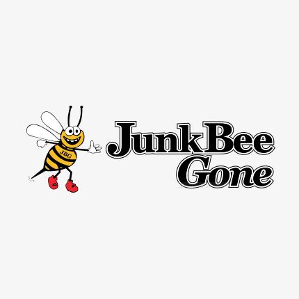 Junk Bee Gone