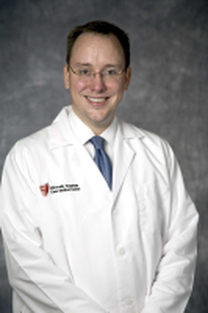 Image For Dr. Jonathan  Miller MD