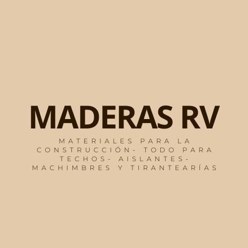 MADERAS RV