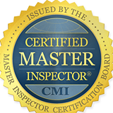 All Home Inspection image 1