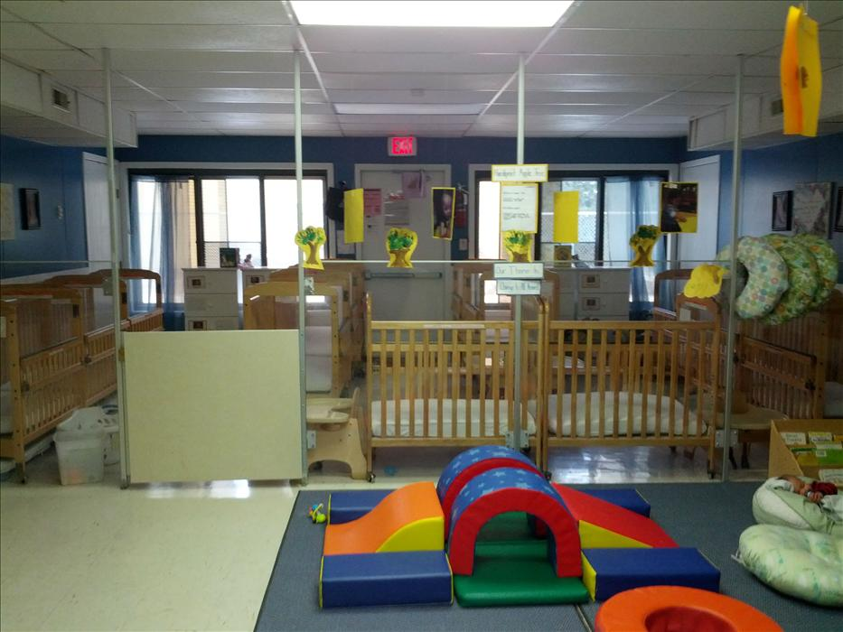 West Cedar Rapids KinderCare image 4