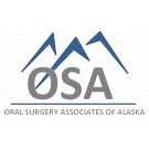 Oral Surgery Associates of Alaska, LLC