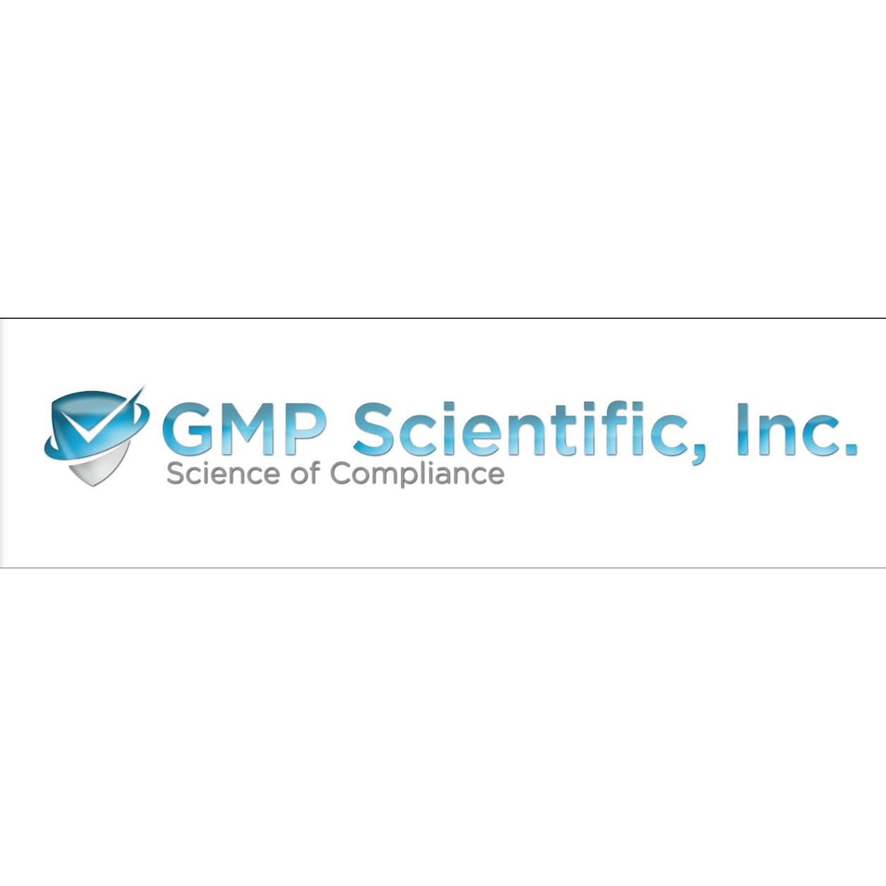 GMP Scientific, Inc.