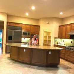 Gutierrez Cleaning Services image 22