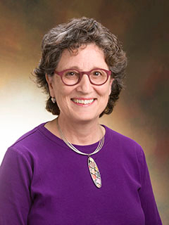 Deborah A. White, MD image 0