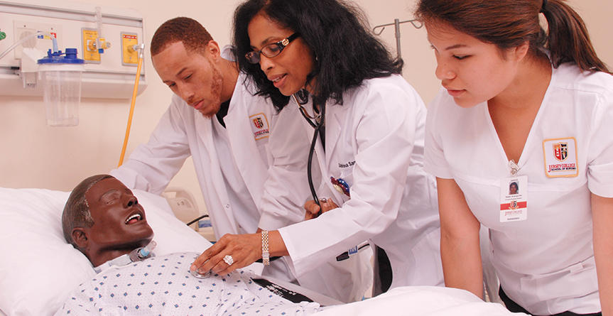 school of nursingthis is a dade Narrow down nursing schools by the program you need ‹ back to schools jameson school of nursing northeast program details date modified: 05/03/2018.