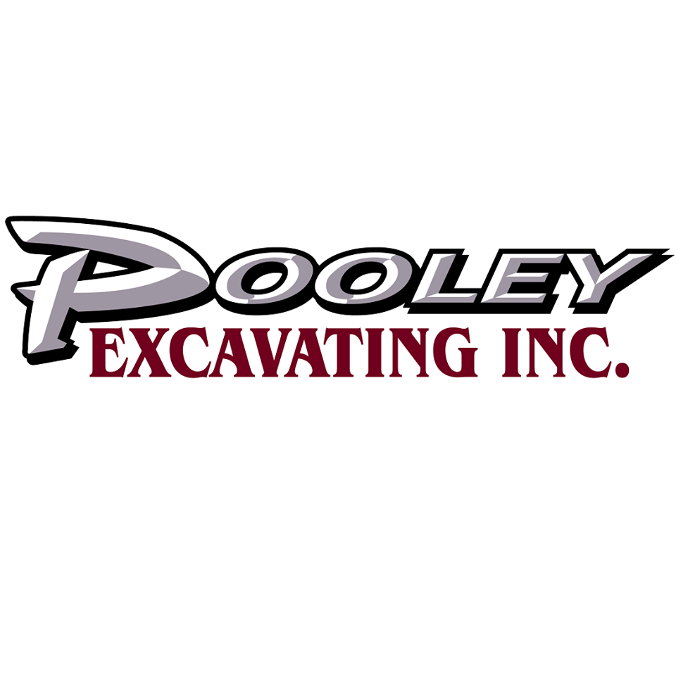 Pooley Excavating Inc.