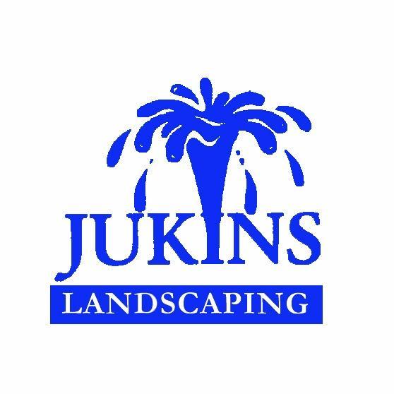 Jukins Irrigation, Inc