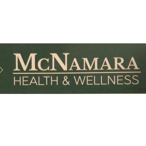 McNamara Health & Wellness