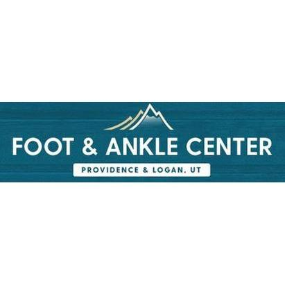 Foot & Ankle Center image 0