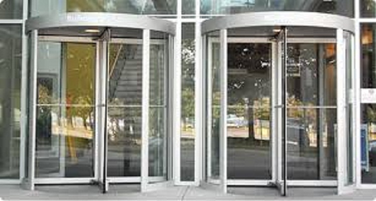 Your Automatic Door Company image 1