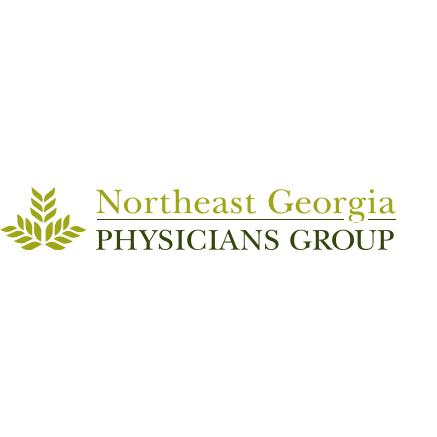 Northeast Georgia Physicians Group Hamilton Mill