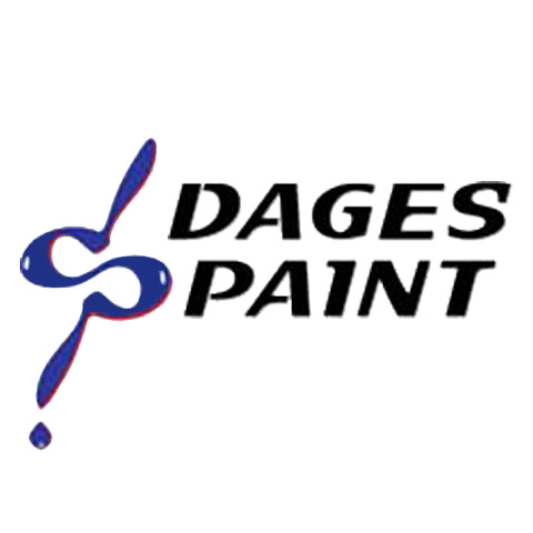 Dages Paint Co