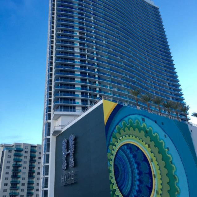 HotelProjectLeads in Miami Beach, FL, photo #42