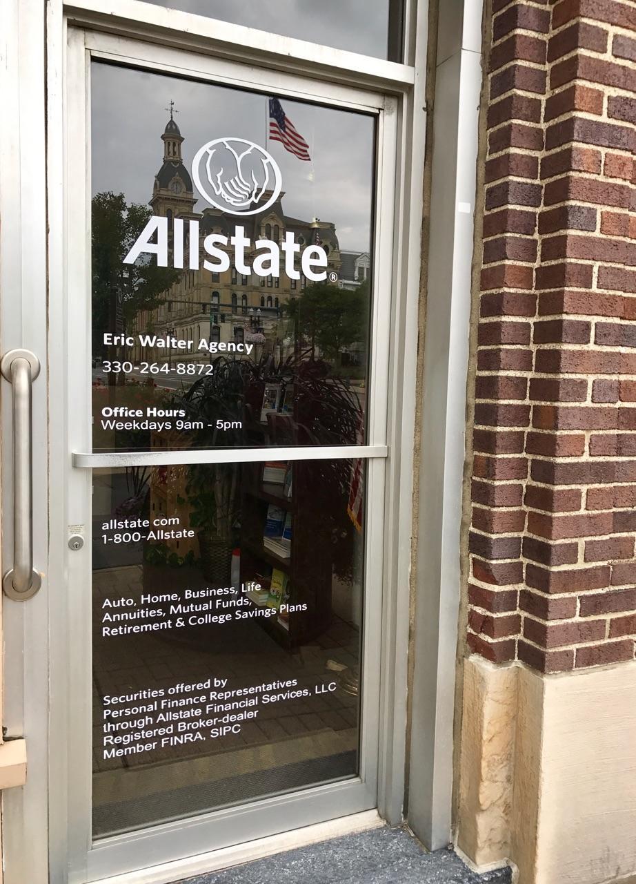 Eric Walter: Allstate Insurance image 1