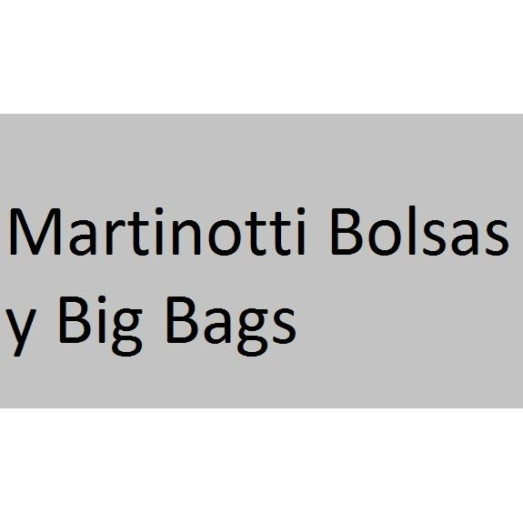 MARTINOTTI BOLSAS Y BIG BAGS