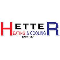 Hetter Heating & Cooling