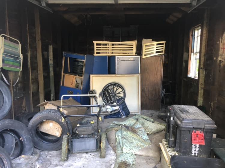 JDog Junk Removal & Hauling Westfield image 17