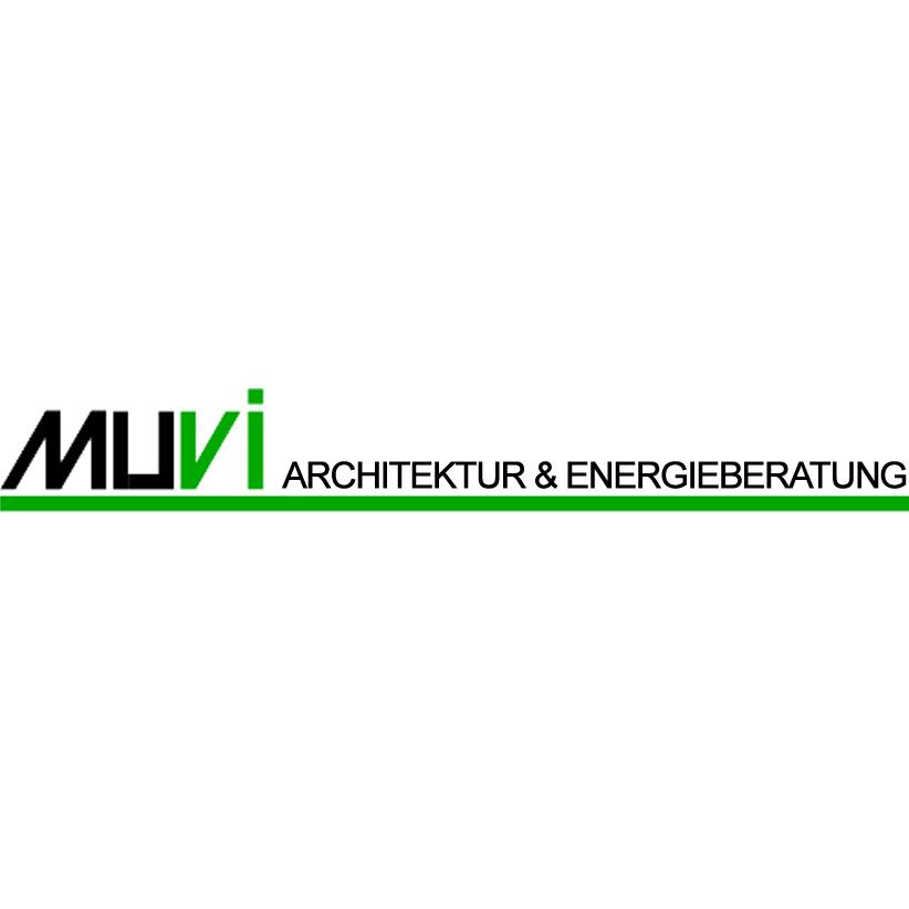 Arch. Dipl-Ing. Vito Mussner