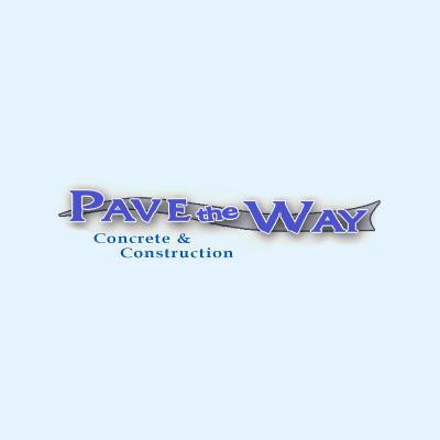 Pave The Way Concrete & Construction LLC