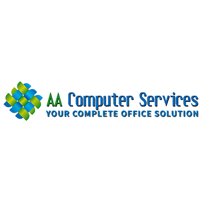 AA Computer Services Inc - Lawton, OK - Computer Repair & Networking Services