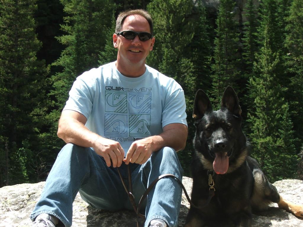 Focus Dog Training - Obedience Dog Training image 3