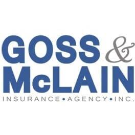 Goss & McLain Insurance Agency, Inc.